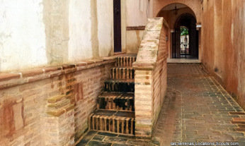 Las-Terrenas Dominican Republic  Beaches