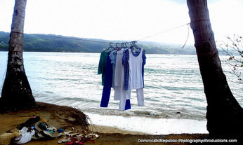 Las-Terrenas Dominican Republic  marinas